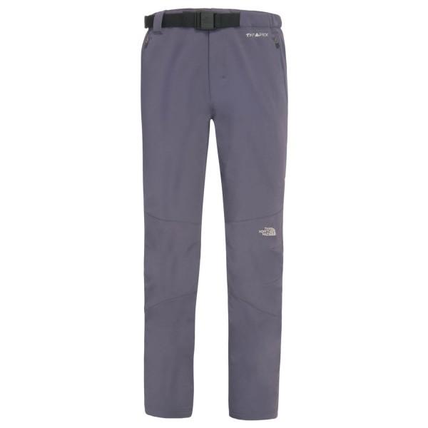 The North Face - Women's Diablo Pant - Softshell pants