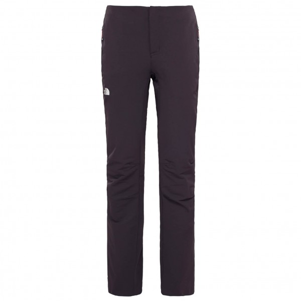 The North Face - Women's Orion Pant - Softshellhose