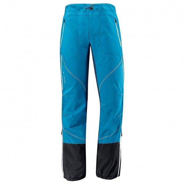 Vaude - Women's Vezzana Pants - Tourenhose