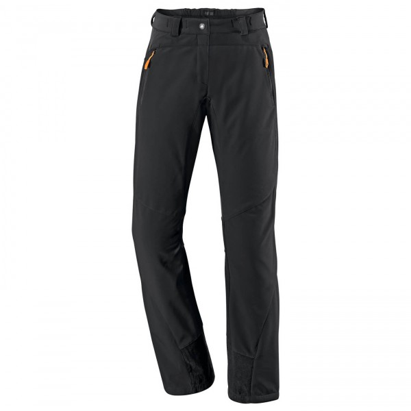 Vaude - Women's Larice Pants - Softshellhose