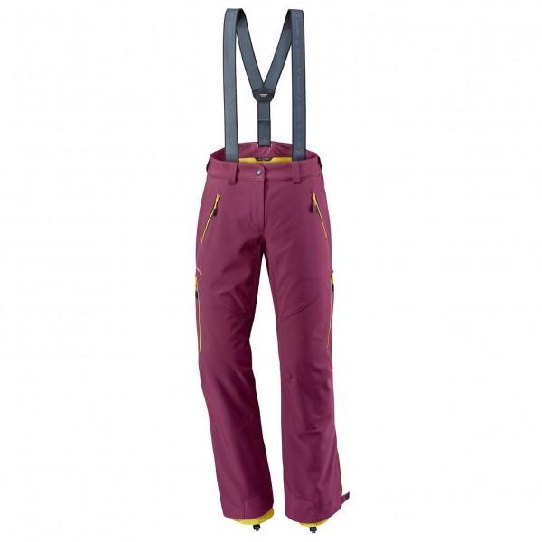 Vaude - Women's Lagalp Pants - Softshellhose