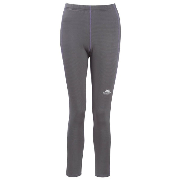 Mountain Equipment - Women's Eclipse Pant - Fleecehose