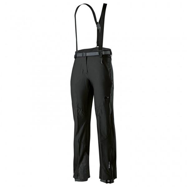 Mammut - Women's Base Jump Touring Pants - Softshellhousut