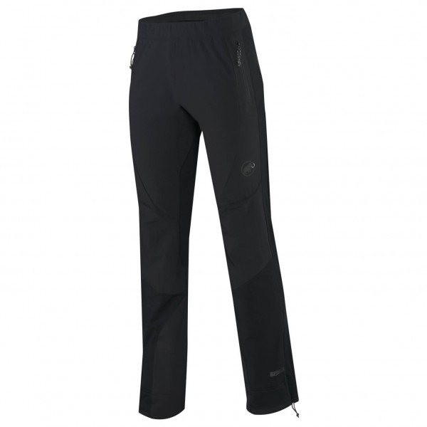 Mammut - Women's Botnica Pants - Softshellbroek