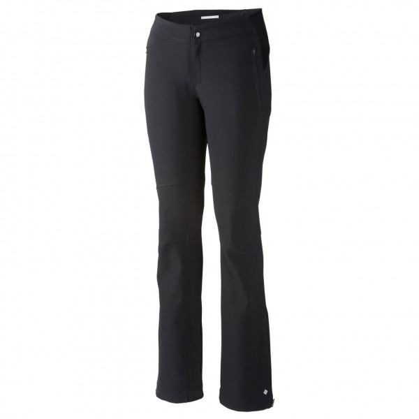 Columbia - Women's Back Beauty Passo Alto Heat Pant