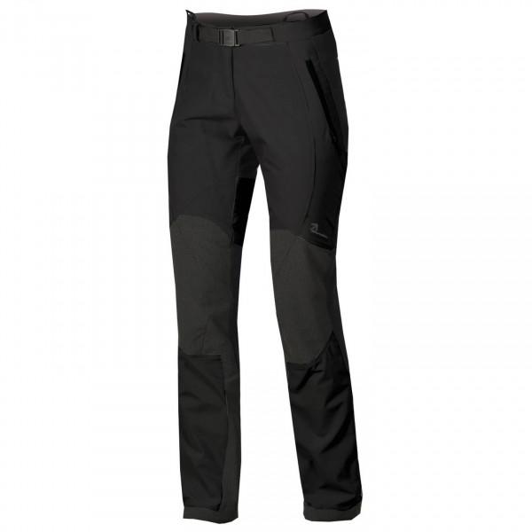 Directalpine - Cascade Plus Lady - Pantalon softshell
