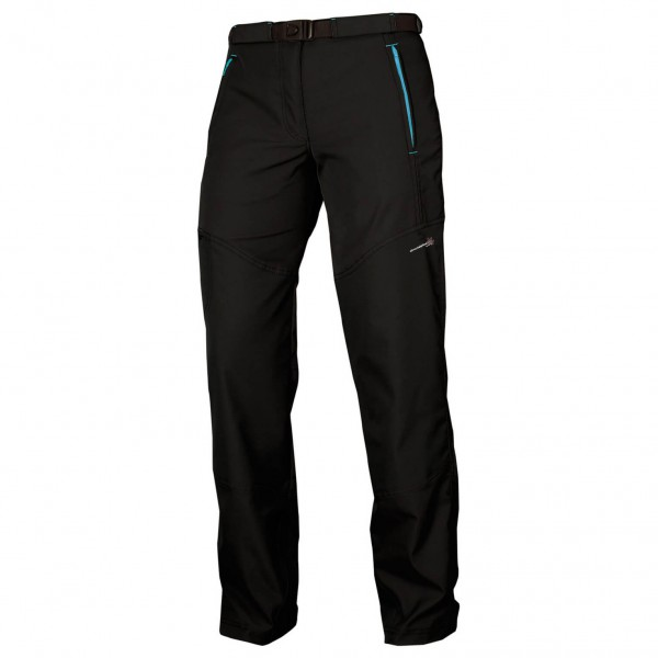 Directalpine - Patrol Lady - Pantalon softshell
