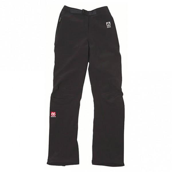 66 North - Women's Vatnajökull Softshell Pants - Softshellbyxa