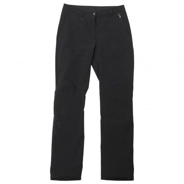 66 North - Women's Eldborg Pants - Pantalón softshell