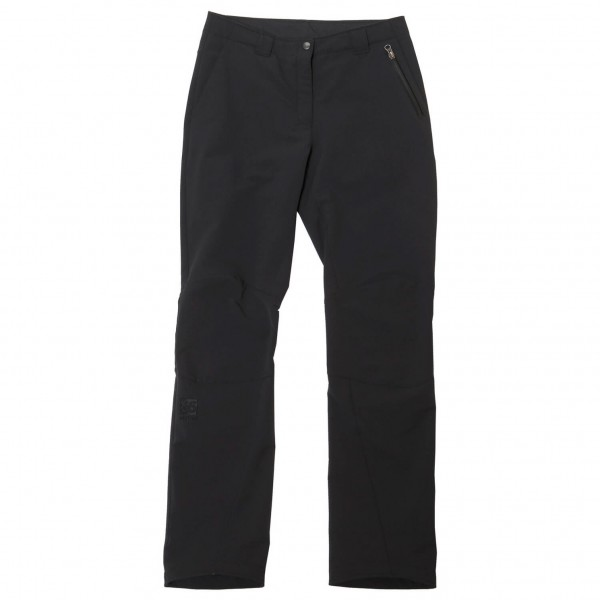 66 North - Women's Eldborg Pants - Softshellhousut