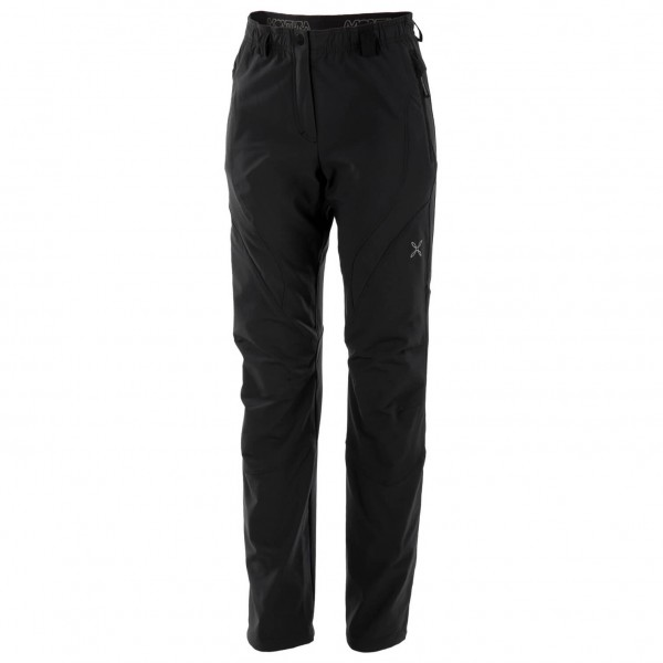 Montura - Women's Resia Pants - Softshell pants