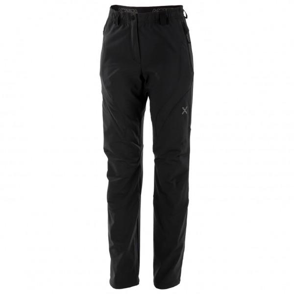 Montura - Women's Resia Pants - Softshellbroek
