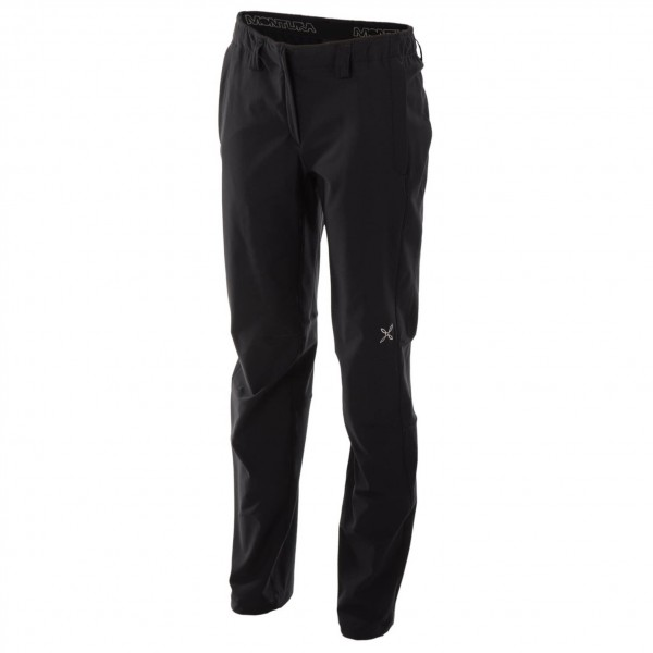 Montura - Women's Breuil Pants - Softshellhose