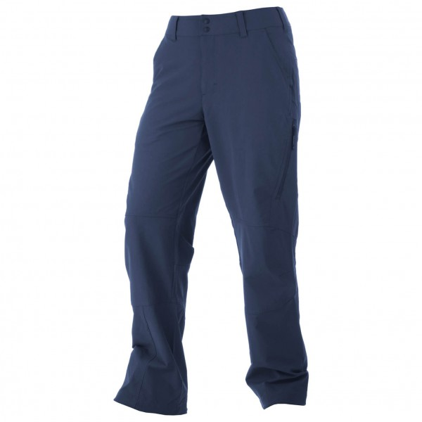 Berghaus - Women's Himal Pant - Pantalon softshell