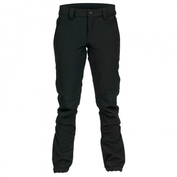Bergans - Women's Kjerag Lady Pant - Pantalon softshell