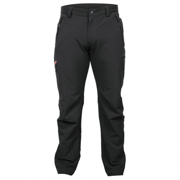Bergans - Women's Krosso Lady Pant - Softshell pants
