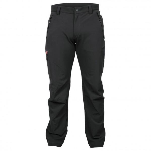 Bergans - Women's Krosso Lady Pant - Softshell pants