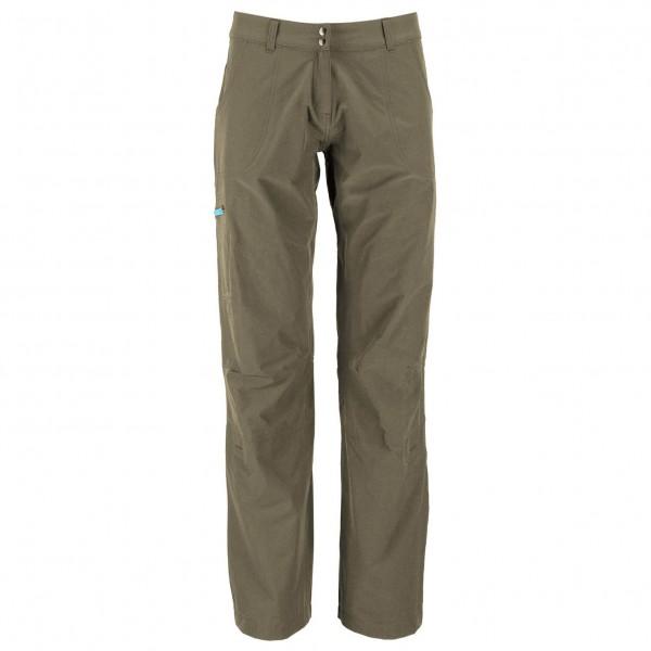 Rab - Women's Helix Pants - Softshellhousut