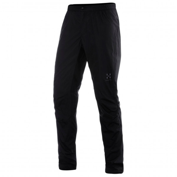 Haglöfs - Shield Q Pant - Softshellhousut