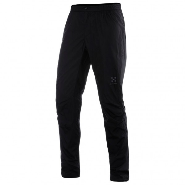 Haglöfs - Shield Q Pant - Pantalon softshell