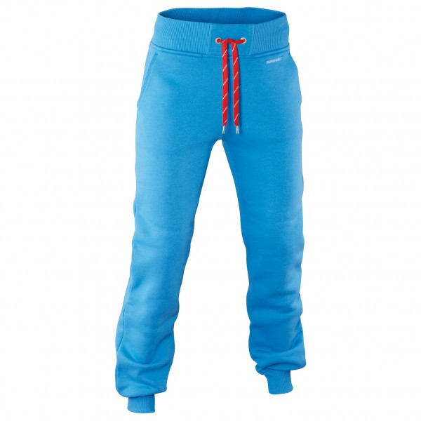 Peak Performance - Women's Elin Pant - Casual pants