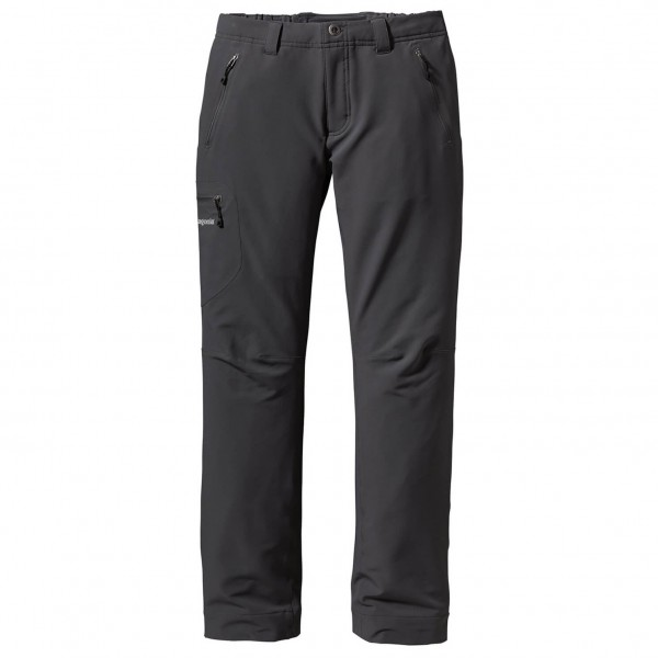 Patagonia - Women's Simple Guide Pants - Softshellbroek