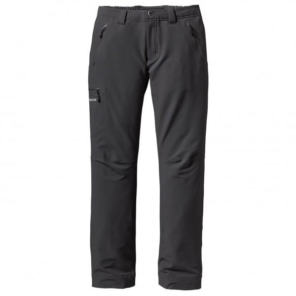 Patagonia - Women's Simple Guide Pants - Softshellhousut