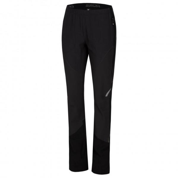 Montura - Women's Hi-Trek Pants - Pantalon softshell