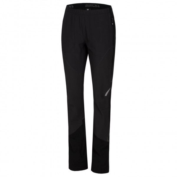 Montura - Women's Hi-Trek Pants - Softshellhousut