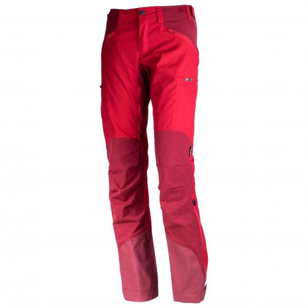 Lundhags - Women's Makke Pant - Softshellhose