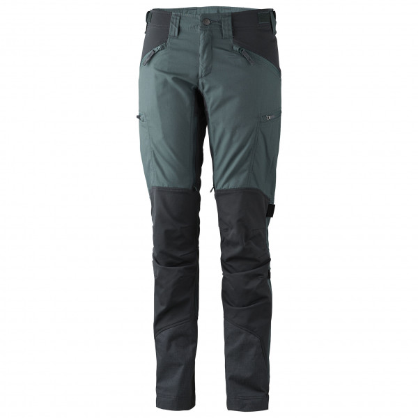 Lundhags - Women's Makke Pant - Softshell trousers