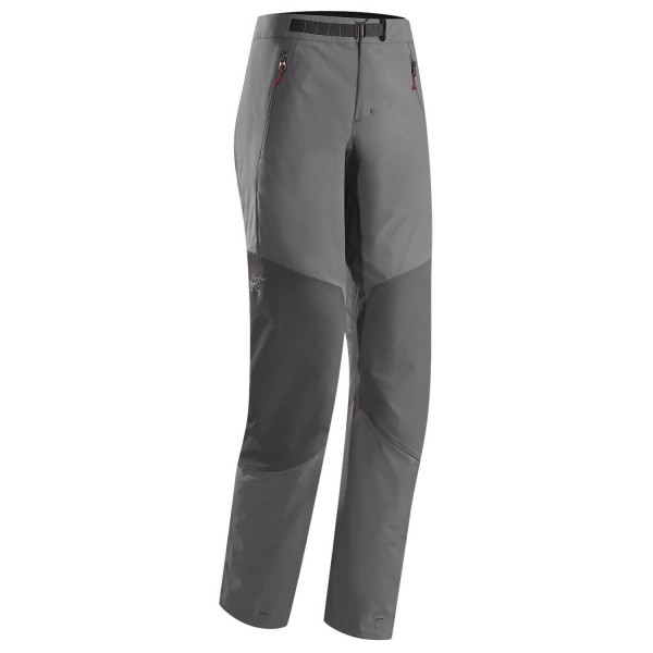 Arc'teryx - Women's Gamma Rock Pant - Pantalon softshell