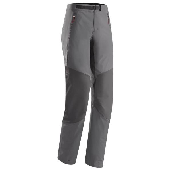 Arc'teryx - Women's Gamma Rock Pant - Softshell pants