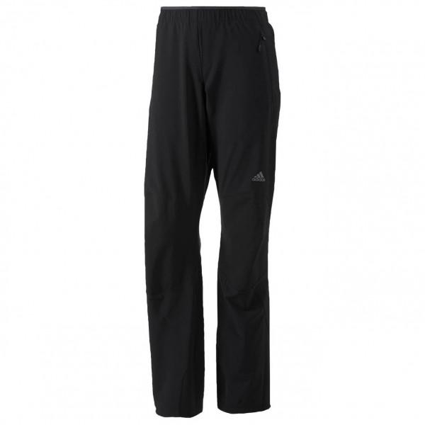 Adidas - Women's TX Multi Pant - Pantalon softshell