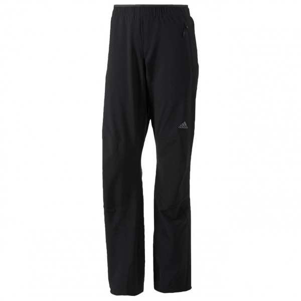 Adidas - Women's TX Multi Pant - Softshellbroek