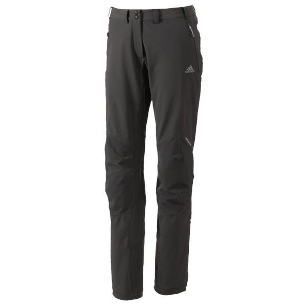 adidas - Women's TX Summeralpine Pant - Softshellhose