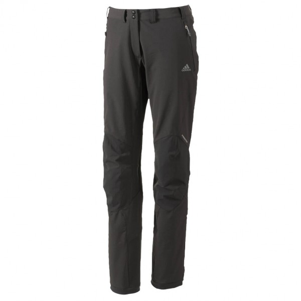adidas - Women's TX Summeralpine Pant - Softshell pants