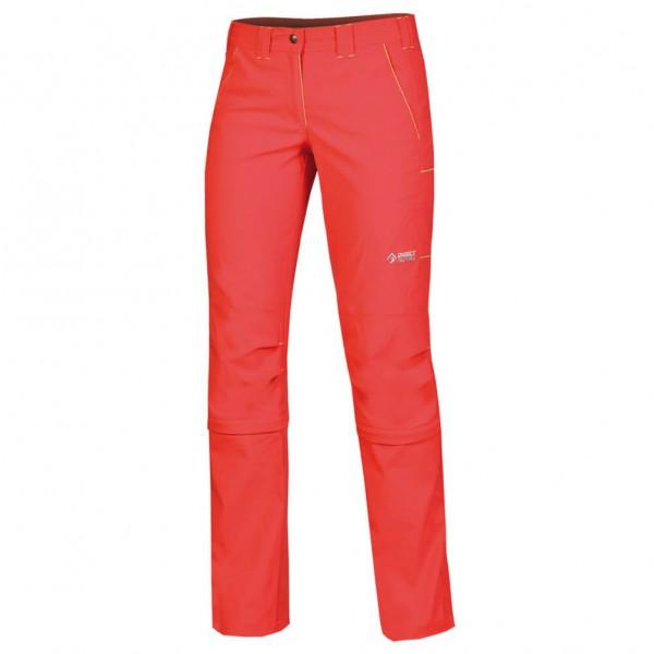Directalpine - Women's Sierra - Pantalon softshell