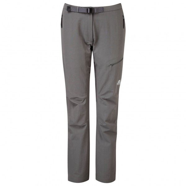 Mountain Equipment - Women's Stretchlite Guide Pant