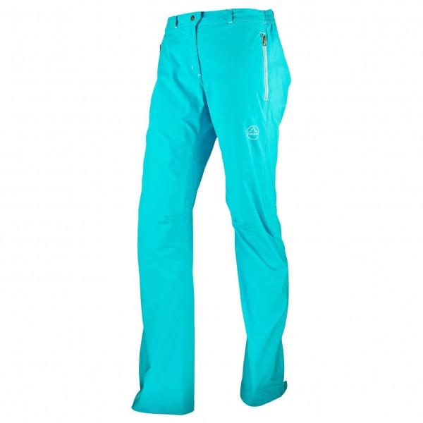 La Sportiva - Women's Atlas Pant - Pantalon softshell