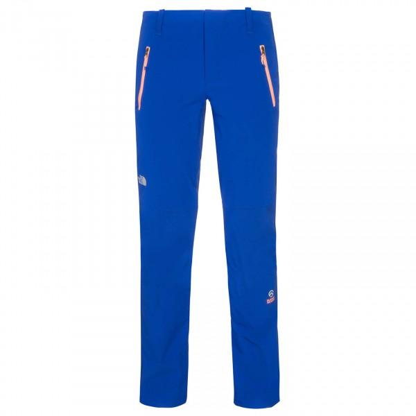 The North Face - Women's Satellite Pant - Pantalon softshell