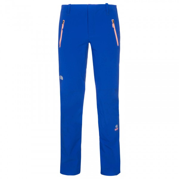 The North Face - Women's Satellite Pant - Softshellhose