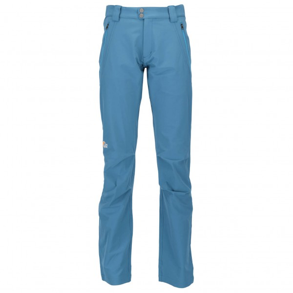Lowe Alpine - Women's Caldera Pant - Softshellbroek