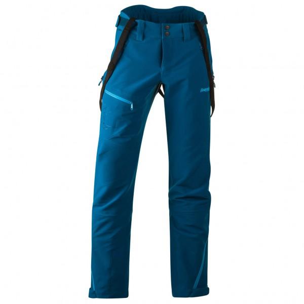 Bergans - Osatind Lady Pants - Softshell trousers