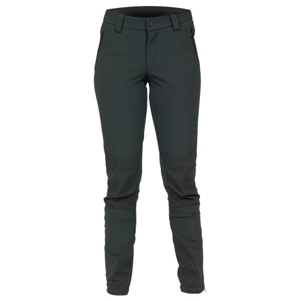 Bergans - Geita Lady Pants - Pantalon softshell