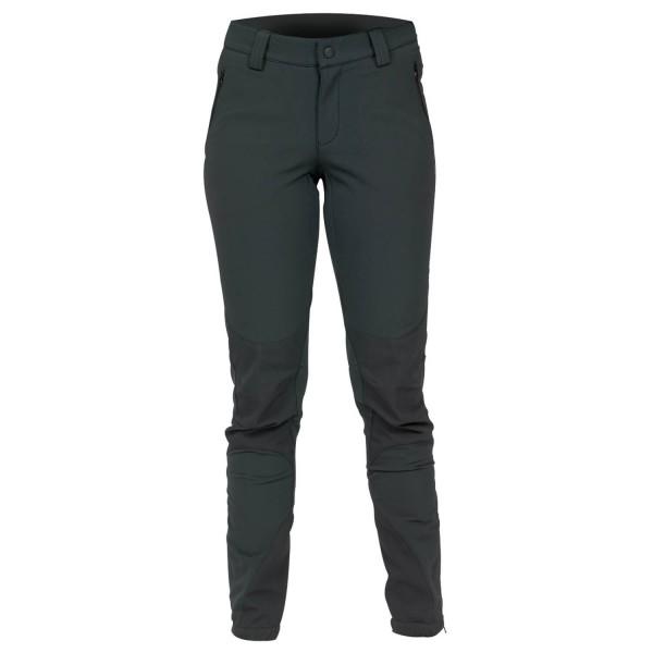 Bergans - Geita Lady Pants - Softshellbroek