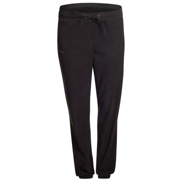 Bergans - Park City Lady Pants - Pantalon polaire