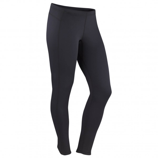 Marmot - Women's Stretch Fleece Pant - Fleecebroek