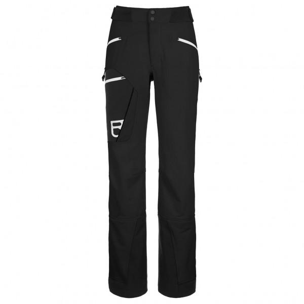 Ortovox - Women's Pants Médola - Pantalon softshell