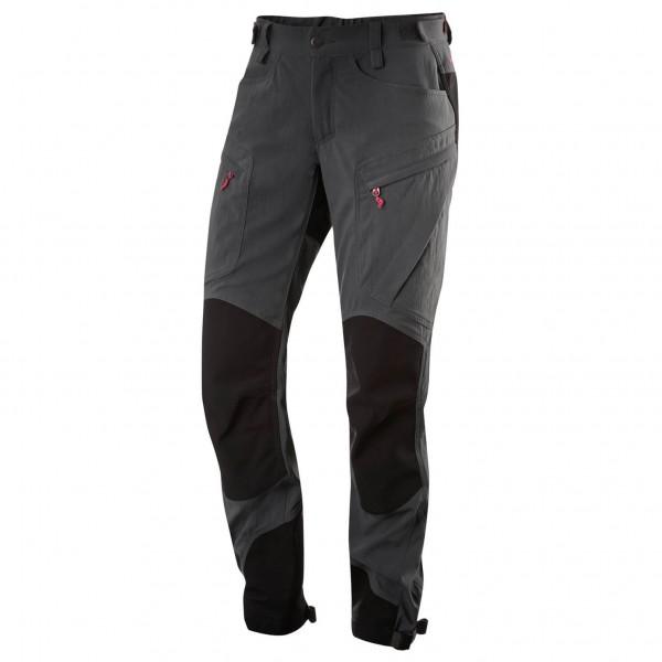 Haglöfs - Rugged II Mountain Q Pant - Softshell pants